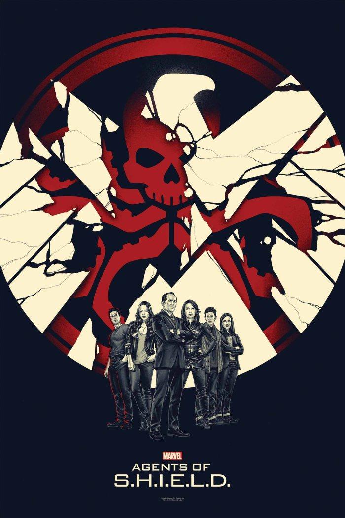 Uncanny_X-Men_25_Agents_of_SHIELD_Variant