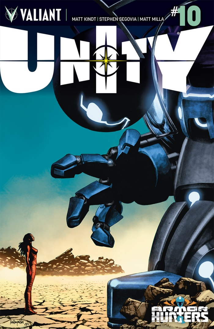 UNITY_010_COVER_SUAYAN