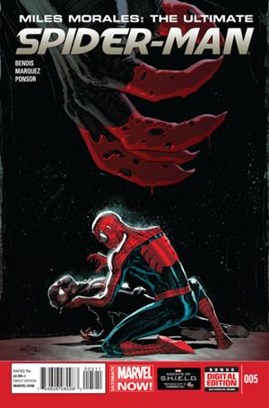 300px-Miles_Morales_Ultimate_Spider-Man_Vol_1_5