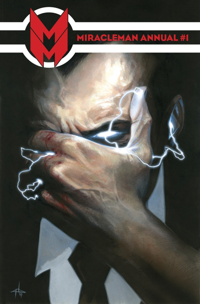 All-New_Miracleman_Annual_1_Cover