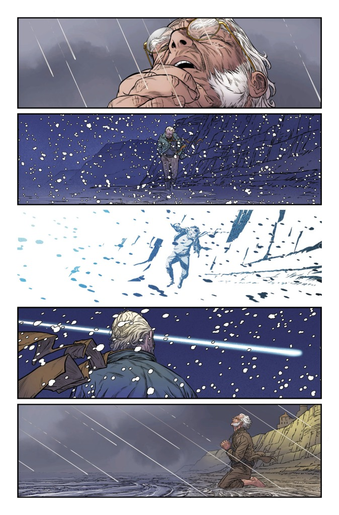 All-New_Miracleman_Annual_1_Preview_2