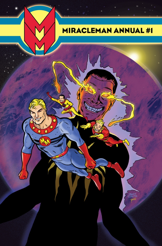 All-New_Miracleman_Annual_1_Smith_Variant