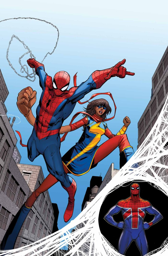Amazing_Spider-Man_7_Cover