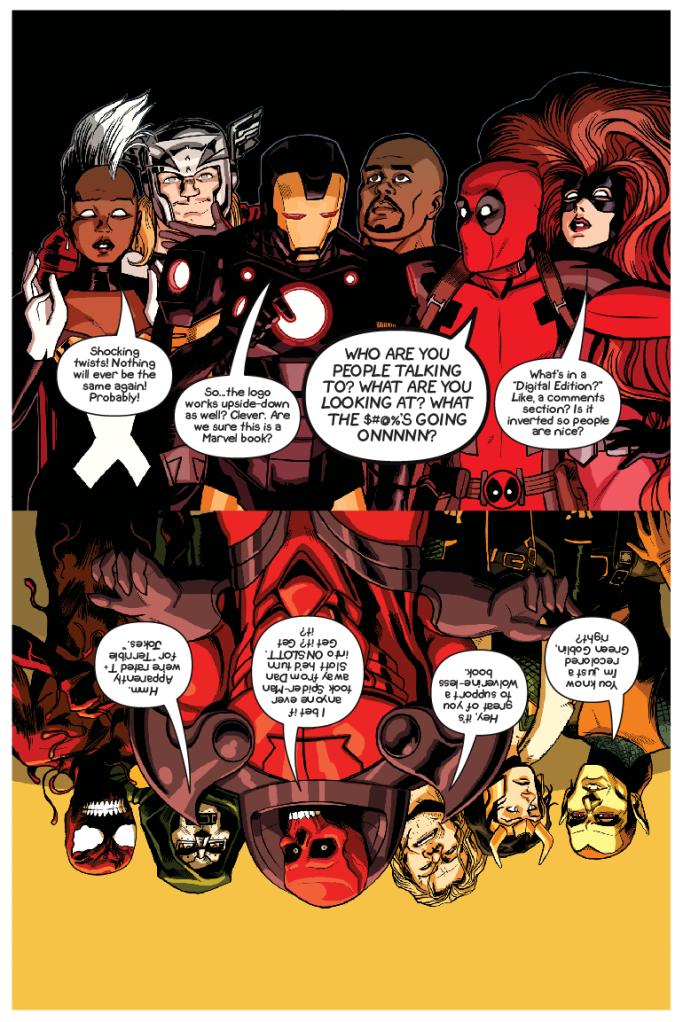 Avengers_&_X-Men_AXIS_1_Zdarsky_Deadpool_Variant