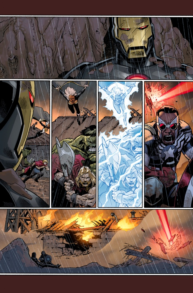 Avengers_&_X-Men_AXIS_2_Preview_1