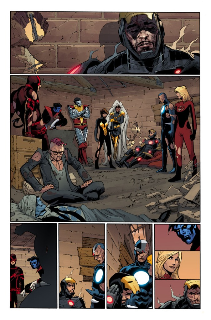 Avengers_&_X-Men_AXIS_2_Preview_3