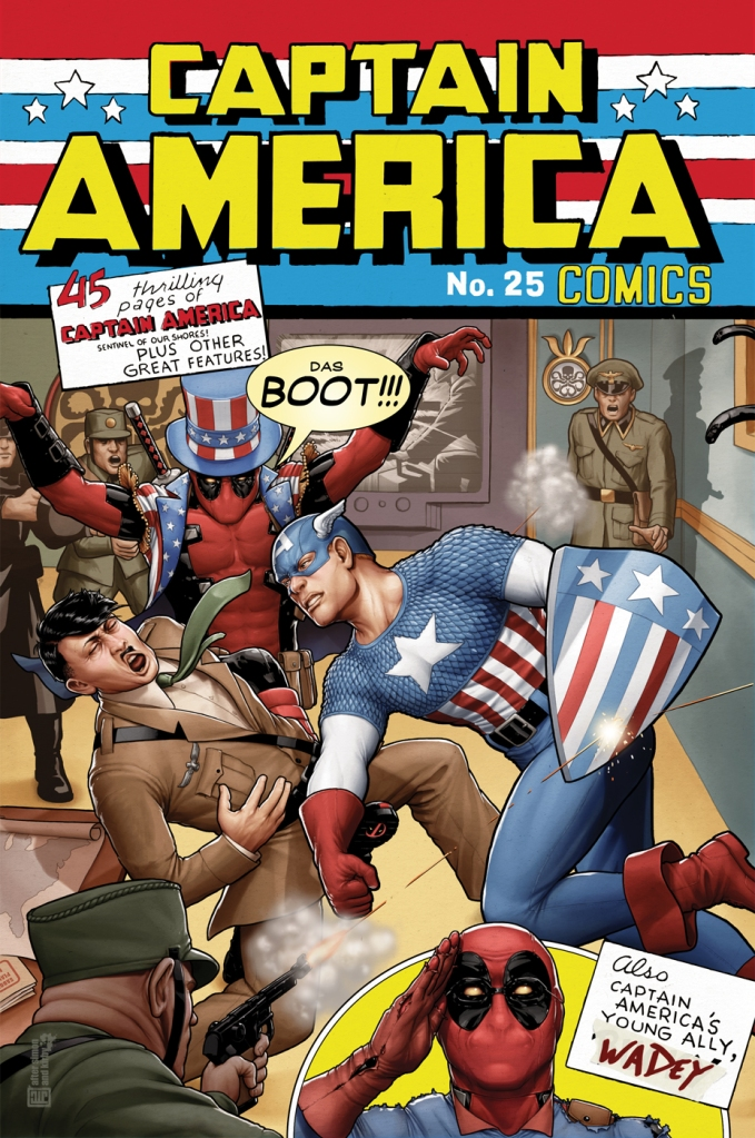 Captain_America_25_Christopher_Deadpool_75th_Variant