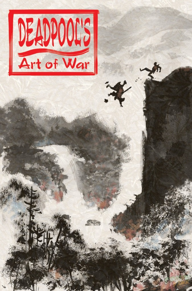 Deadpool_Art_of_War_1_Cover