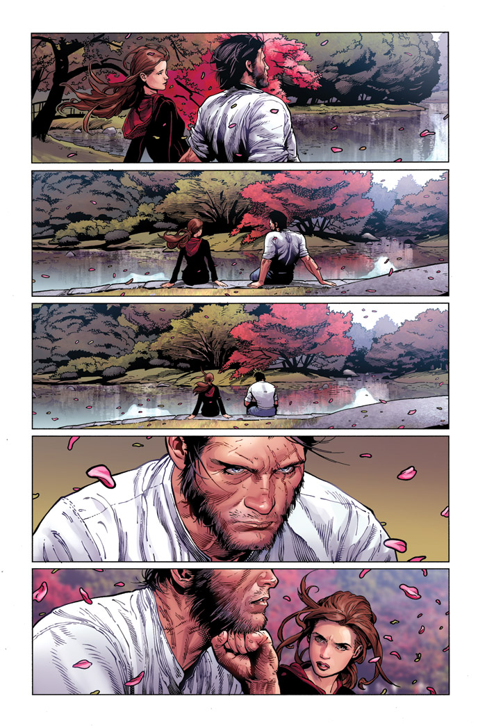 Death_of_Wolverine_3_Preview_2