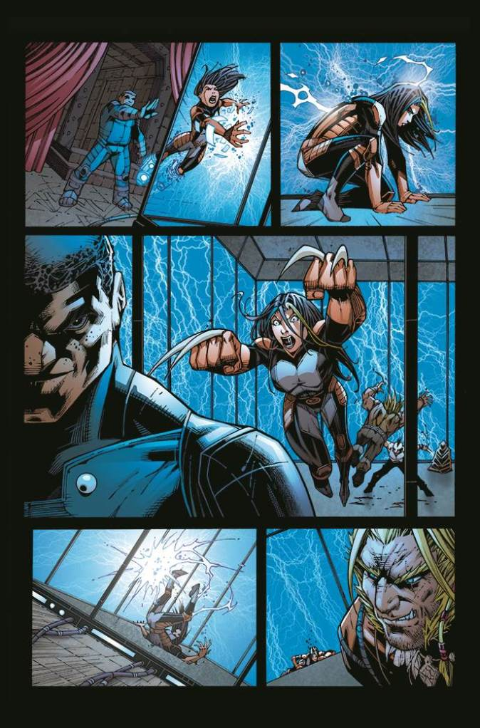 Death_of_Wolverine_The_Logan_Legacy_1_Preview_1