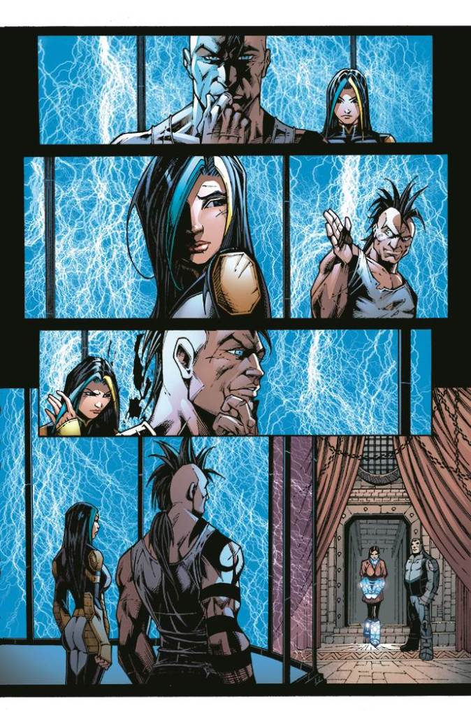 Death_of_Wolverine_The_Logan_Legacy_1_Preview_2