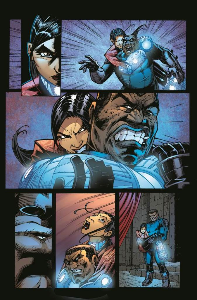 Death_of_Wolverine_The_Logan_Legacy_1_Preview_3