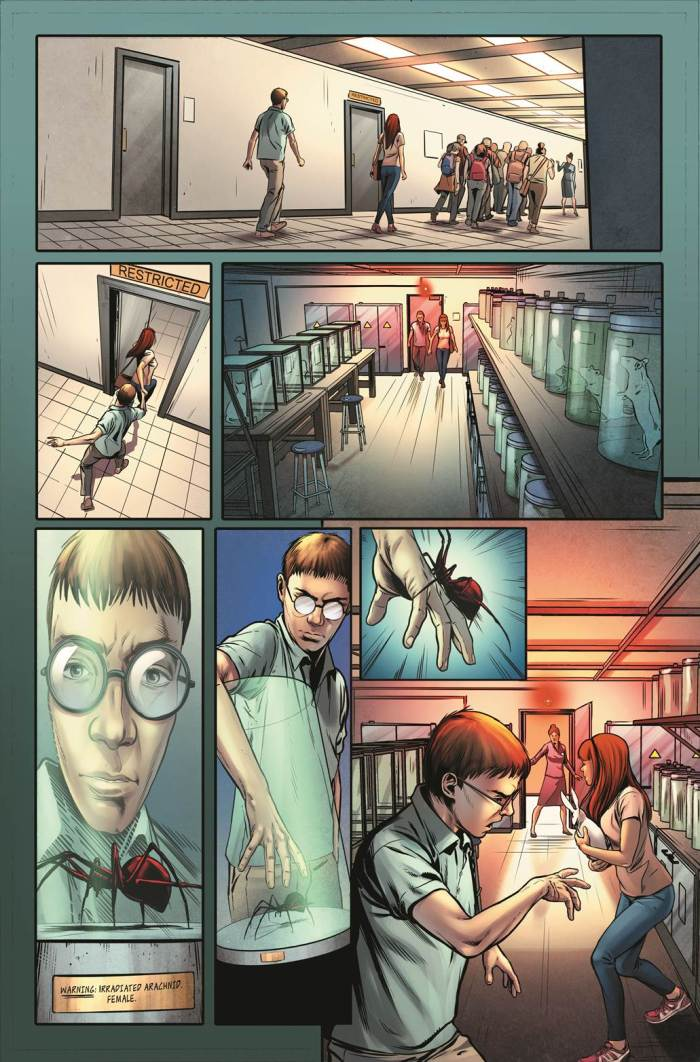 Edge_of_Spider-Verse_4_Preview_2