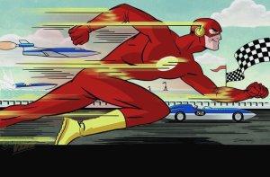 flash37cookevar