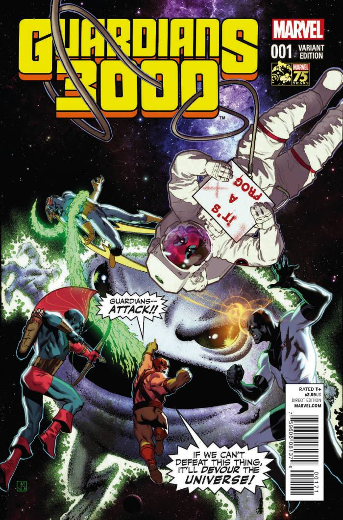 Guardians_3000_1_Molina_Deadpool_75th_Variant