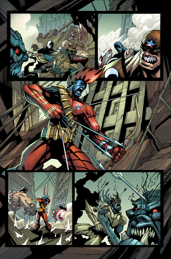 Guardians_3000_1_Preview_2
