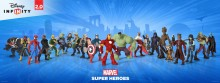 Lineup_All_Marvel-L