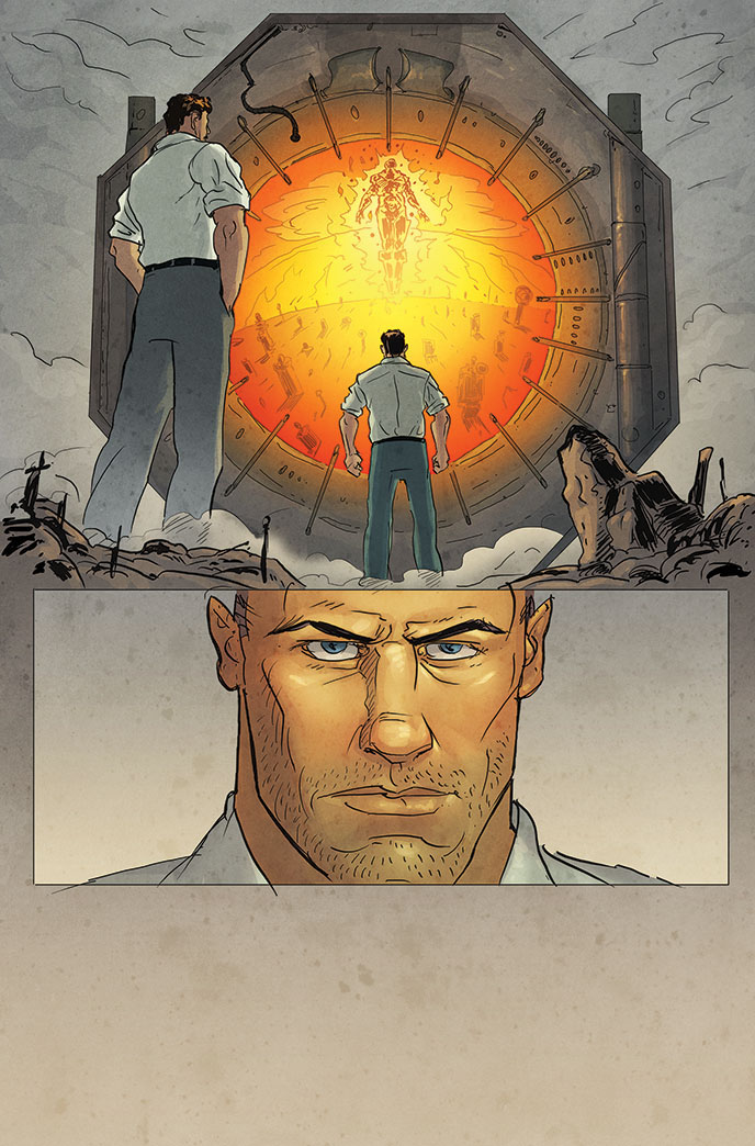 Original_Sin_Annual_1_Preview_2