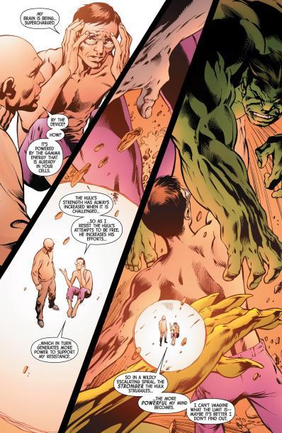 Savage Hulk #3 - Page 28