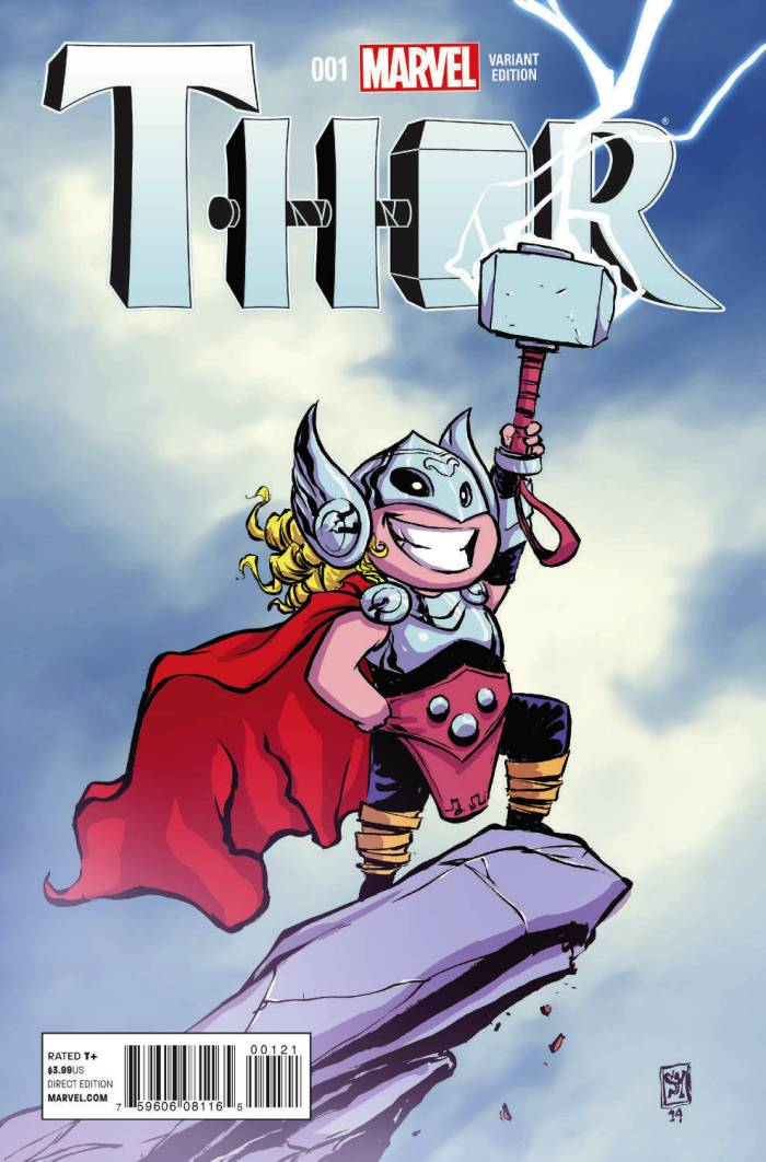 Thor_1_Young_Variant
