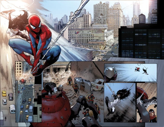 Amazing_Spider-Man_9_Preview_1