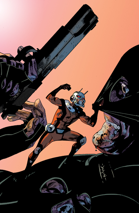 Ant-Man_1_Pearson_Variant