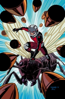 Ant-Man_1_Samnee_Variant