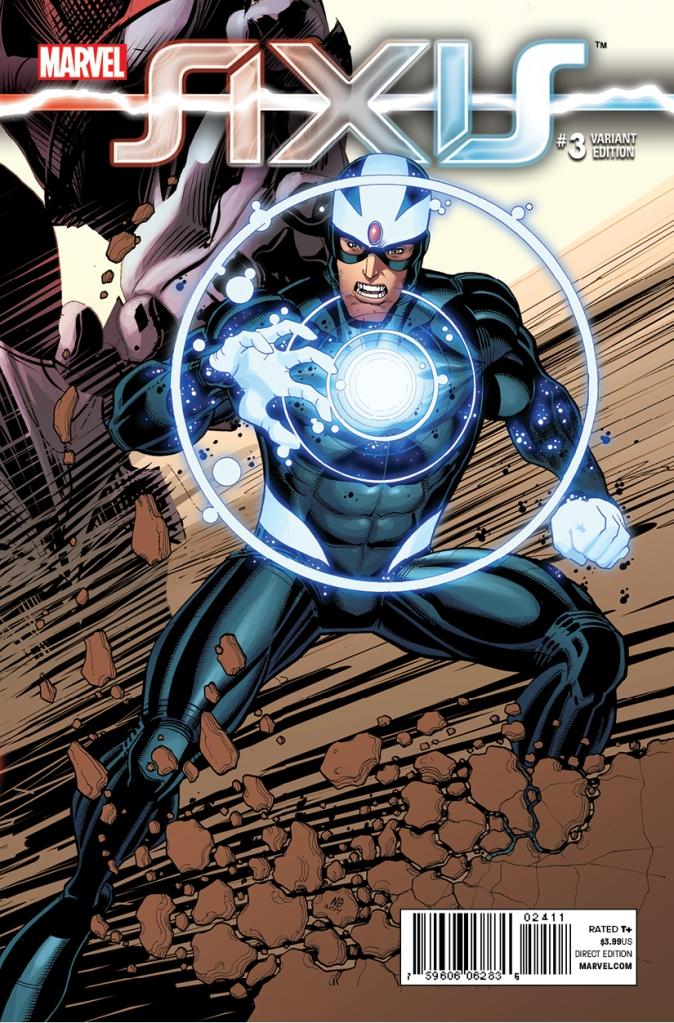 Avengers_&_X-Men_AXIS_3_Bradshaw_Young_Guns_Variant