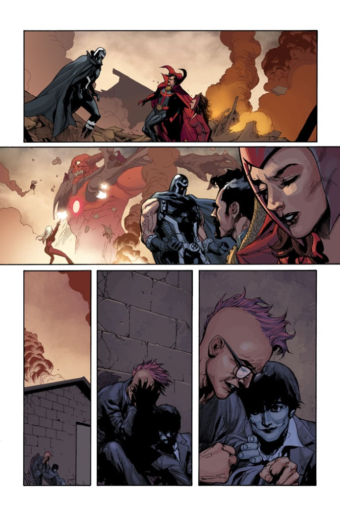 Avengers_&_X-Men_AXIS_3_Preview_1