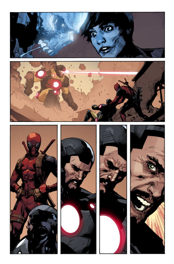 Avengers_&_X-Men_AXIS_3_Preview_2