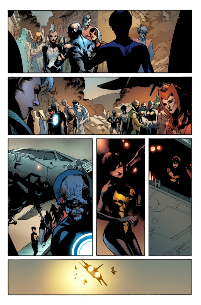 Avengers_&_X-Men_AXIS_3_Preview_3