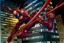 AXIS_Carnage_Preview_3