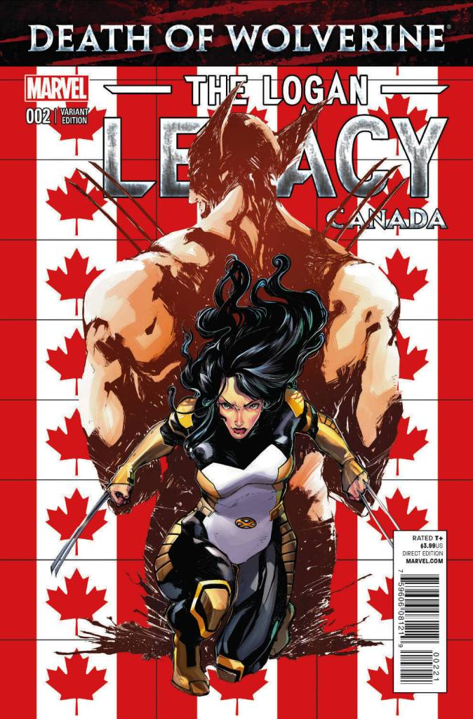 Death_of_Wolverine_The_Logan_Legacy_2_Canada_Variant