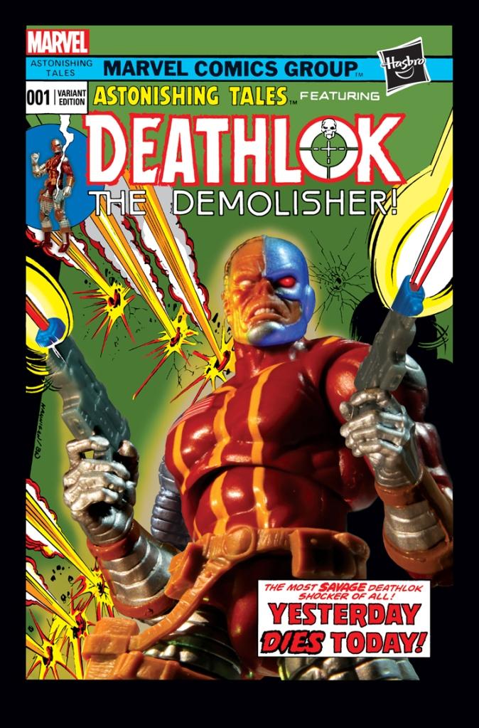 Deathlok_1_Hasbro_Variant