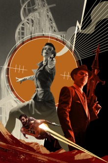 Operation_S.I.N._1_Cover