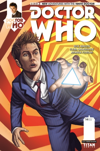 10D_14_Cover_A