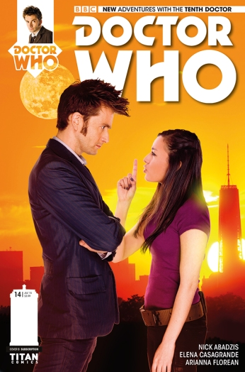 10D_14_Cover_B