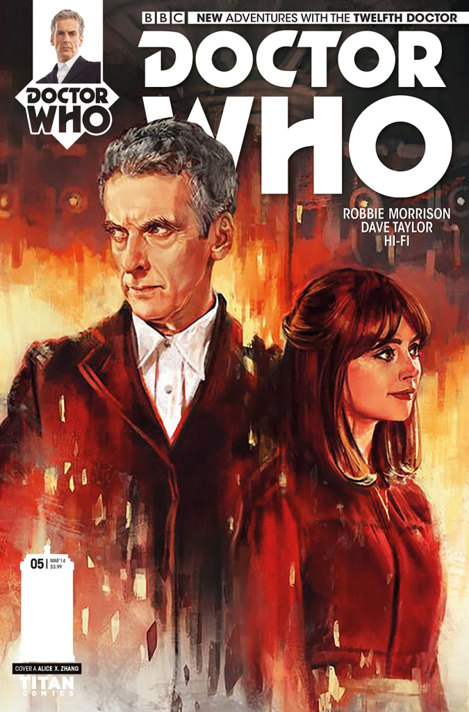 12D_05_Cover_A