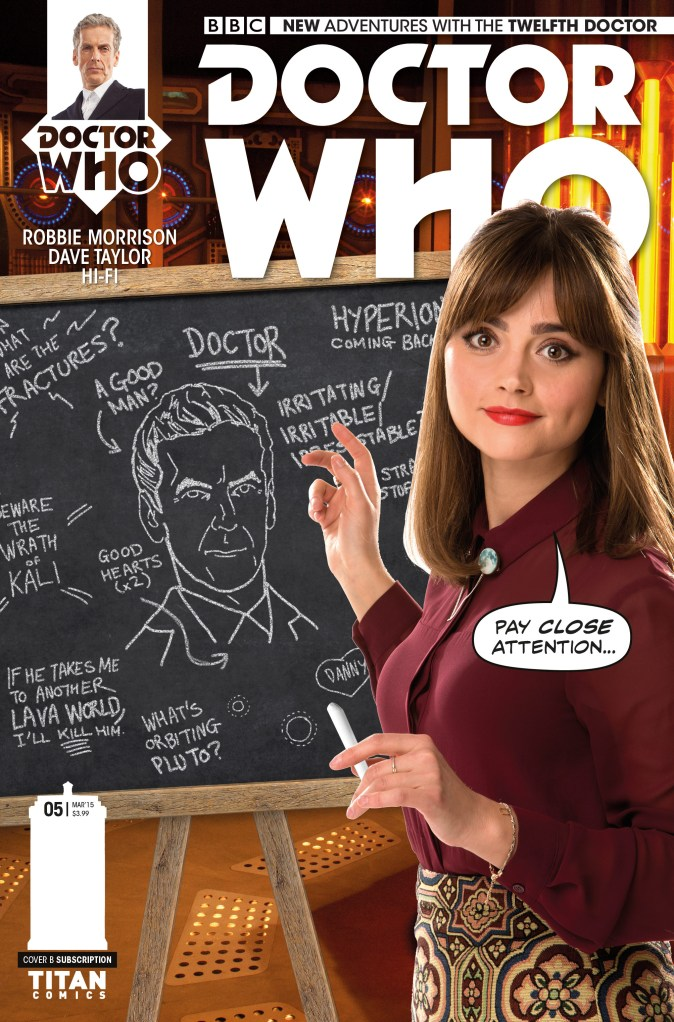 12D_05_Cover_B