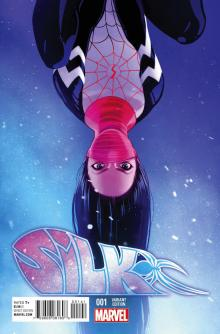Silk_1_Lee_Variant